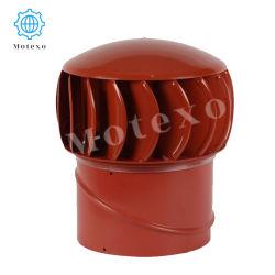 Customized Austrália Ventilador de Turbinas Eólicas