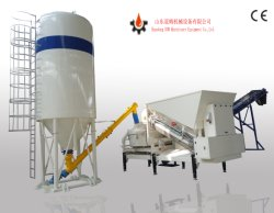 Parte concreta del miscelatore della vaschetta diplomata Ce&ISO della betoniera della betoniera di Craigslist di brevetto da vendere