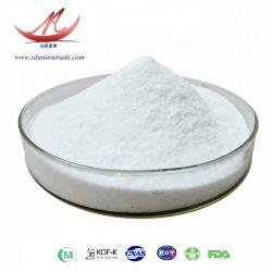 Dextrosa anhidra de alta calidad (alimentos /Pharma grado)