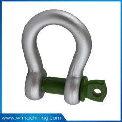 OEM Electric Galvanised Carbon Steel die Schmiede-/Stanzschmiede-/Stempelschmiedehandwerk