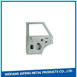 Hardware de OEM estampagem laminação do rotor do motor de fabricação de Metal
