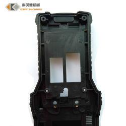 OEM Houseware van de Greep van het Kanon de EindToebehoren van de Huisvesting van de Computer PDA Plastic
