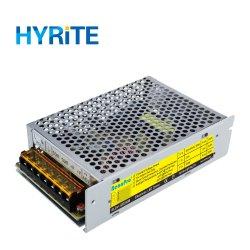 IP20 12V 250W ИИП коммутации для использования внутри помещений светодиодный индикатор питания