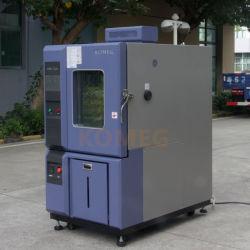 225L профессиональной температуре и влажности тест камера Производитель