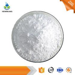 高品質CAS 611-71-2のマンデル酸の粉のマンデル酸