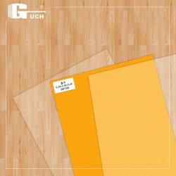 카드 제작 골든 잉크젯 PVC 카드 인쇄 필름