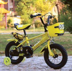 "BMX ягнится велосипед от Bikes 12 малышей Малайзии Bike LC-Bike-052 "" 16 "" 20 "" детей"