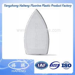 Zapato de aluminio modificado para requisitos particulares STB200 del hierro de PTFE
