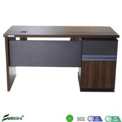 [شنس] خشبيّة أثاث لازم مكتب [إإكسكتيف تبل] مدير حاسوب مكتب مكتب طاولة ([لم20]. [بك1400])