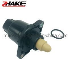 6C5-13713 OEM da Válvula de Controle de Velocidade de Marcha Lenta-00-00 6c5137130000 Iac Válvula para a Yamaha