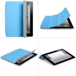 Tampa da pele do Tablet PC