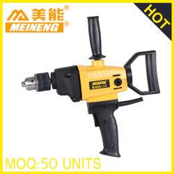 Mn-0816 / Profesionales de la mano de 16mm Taladro de impacto eléctrica herramientas eléctricas