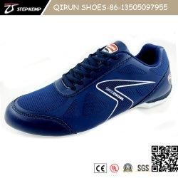 Новые поступления мужчин обувь для игры в крикет спорта работает отслеживание лак для ногтей Racing Sneaker Pimps обувь для мужчин 20r2055