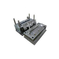 La fabrication de moules Injection plastique et la conception de la Chine