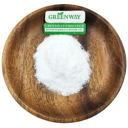 Suplementos Nutricionales CAS 778571-57-6 el 99% de L-Threonate de Magnesio en polvo