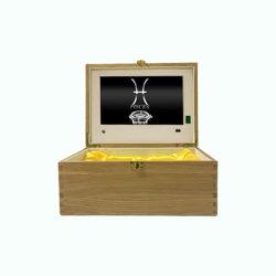أفضل سعر شاشة بحجم 10.1 بوصة صندوق الهدايا