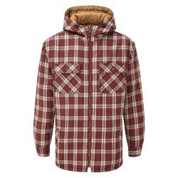 겨울 면 폴리에스테 남자 Hoodies 격자 혼합물 Hoodie 느슨한 남자 재킷 고품질 스포츠코트 스웨터