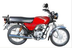 De Fiets van de Bokser CT100 van Bajaj van de motorfiets