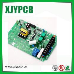 Placa PCB de camada 8 Tamanho Grande BGA