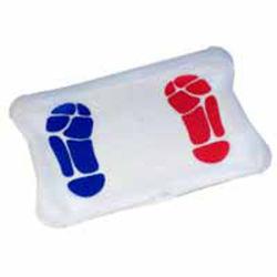 غطاء من السيليكون /حقيبة لـ Wii Fit (JT-1407004)