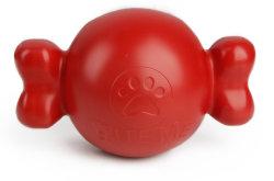 Venda de produtos para animais de estimação cachorro quente brinquedos flutuantes