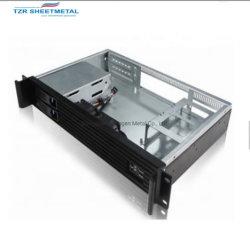 Caja de metal Boxcustom Metalmetal cuadro personalizado