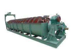Macchinario minerario specializzato che classifica le strumentazioni