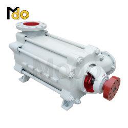 Наиболее тяжелый режим работы центробежных гидравлических систем орошения электродвигателя соляных водяной насос для городского водоснабжения и дренажа