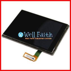 جهاز الالتقاط الرقمي الجديد بشاشة LCD تعمل باللمس (MC212V2)