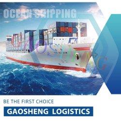 특급 화물 물류 배송 직원 서비스 소포 운송 배송을 추적합니다 광저우 중국 멕시코 도어투 도어 에이전트