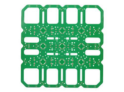 A RM, Ressonância Magnética de circuito impresso PCB Gastroscope Motherboard do Detector