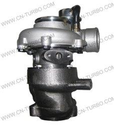 Turbocompresseur Turbo GT17 gt1752 452204 5955703 Mettre en place pour Saab 9-3 9-5