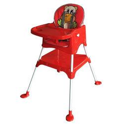 Fabricante de China 5 Puntos de Venta caliente Arnés de seguridad para bebés de alta calidad Bouncer silla
