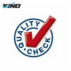 2020 年の Yinuo QC 検査のプレローディング品質チェック