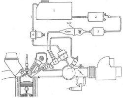 20-60% de combustible Gasolina Gasolina de ahorro de Gas para automóviles camiones autobuses Moto nave estufa de gas Caldera