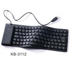 Новые поступления Bluetooth беспроводная клавиатура для iPhone 4S4 iPad 1 2 3