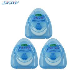 filo per i denti incerato menta di 50m/sapore Mint di &Original