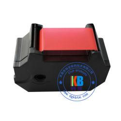 우편 프린터 기계 용지 인쇄 T1000 호환 잉크 카트리지