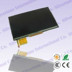 Lcd-Schirm für PSP3000