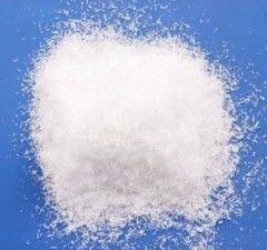 Sodio di Cvp 98% Ceftiofur di alta qualità/cloridrato di Ceftiofur/solfato di Cefquinome