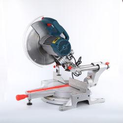 Elektrisches Gehren sah mit dem metallschneidenden Induktions-Motor sah