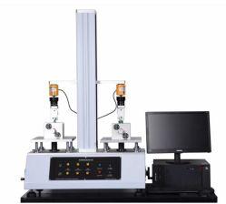 Due watt 1 - 300mm della prova 700 della forza della spina della stazione ogni minuto 220 volt