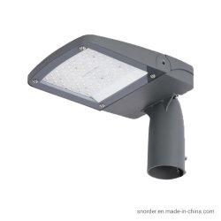 Illuminazione esterna impermeabile IP65 LED illuminazione stradale dispositivo 50 W 60 W. Lampada da strada a LED da 100 W 120 W 150 W per Street Progetto di illuminazione