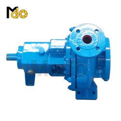 O melhor fim de Estágio Único de sucção de incêndio elétrica de alta pressão da bomba de água para o Conjunto de Pressurização e auxiliar