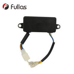 FLS-AVR005 قطع غيار مولدات البنزين سعة 3 كيلو واط LIHUA TT08-4A