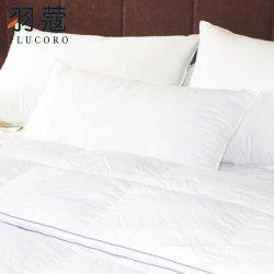 Настраиваемые 5-звездочный отель лучшим вниз пуховые подушки пуховые вставка альтернативного утка