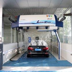 [ليسو] غسل 360 سيّارة سيدة غسل آلة