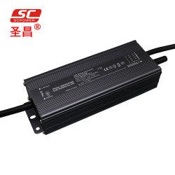 RGB 스트립 조명 120 드라이버 3CH 24V 120W 10A 5A 무선 BLE LED 드라이버