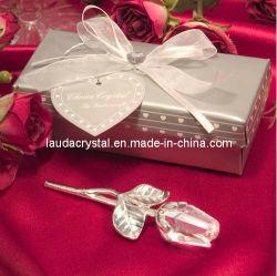 K9 Crystal rose pour les femmes Don