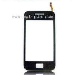 Repaair детали для Samsung S5830 Galaxy Ace планшет с сенсорным экраном